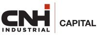 CNH Industrial Capital Logo
