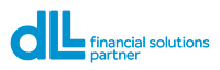 dLL Finance Solutions Partner Logo